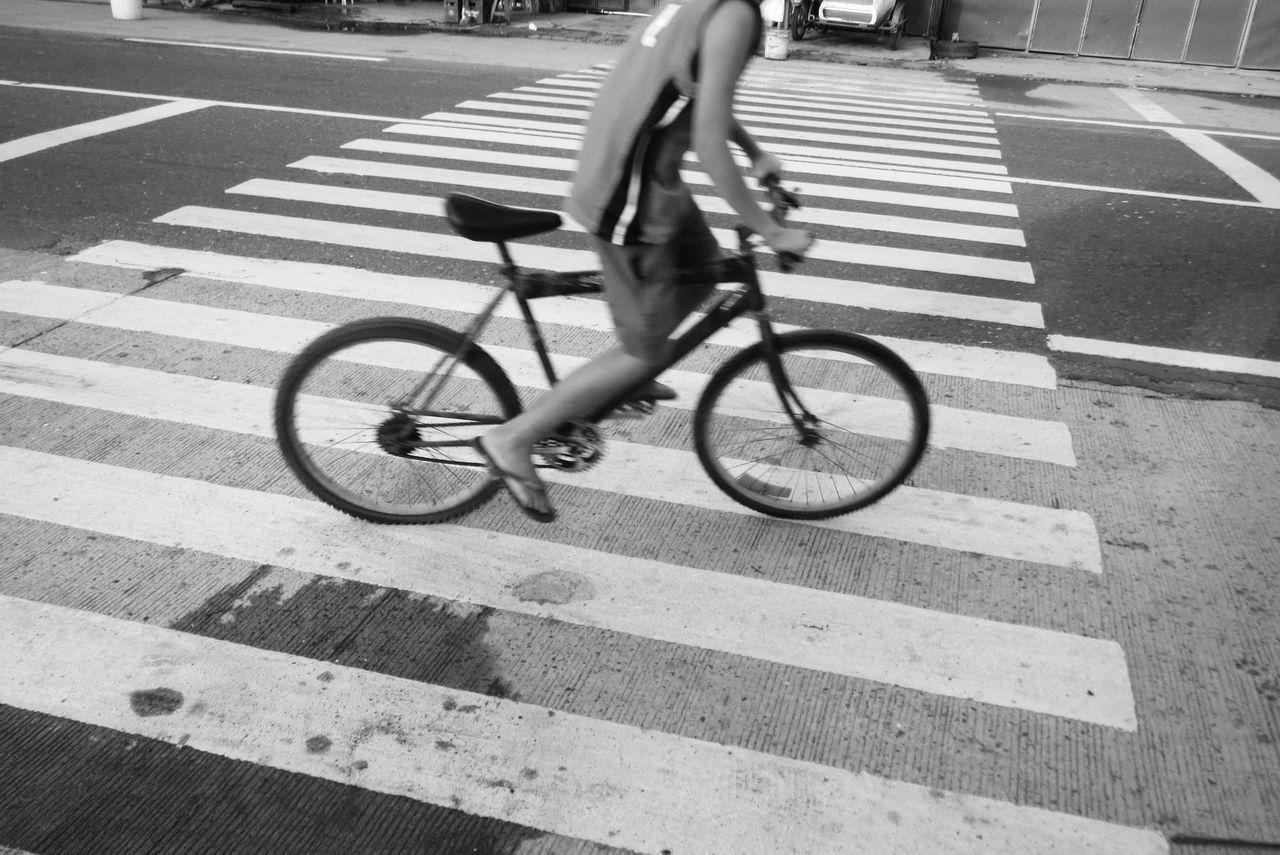 CyclingUnites EyeEm Pampanga Eyeem Philippines Fotobythebeard Monocrome Photography