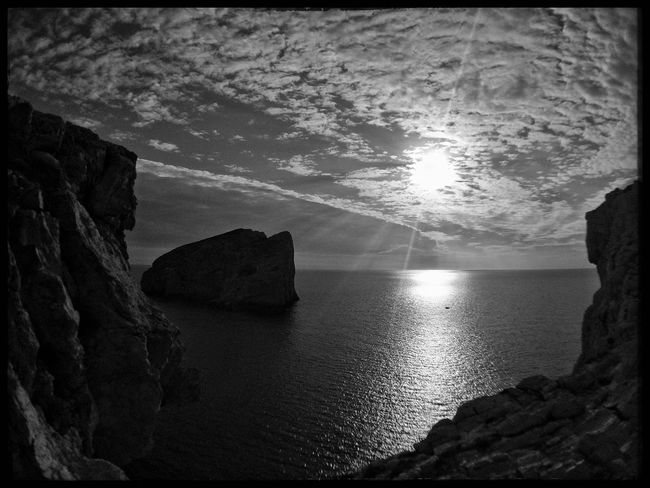 Blackandwhite Monochrome Bw_collection Traveling Panorama Nature_collection EyeEm Nature Lover Water_collection Holiday Travelling