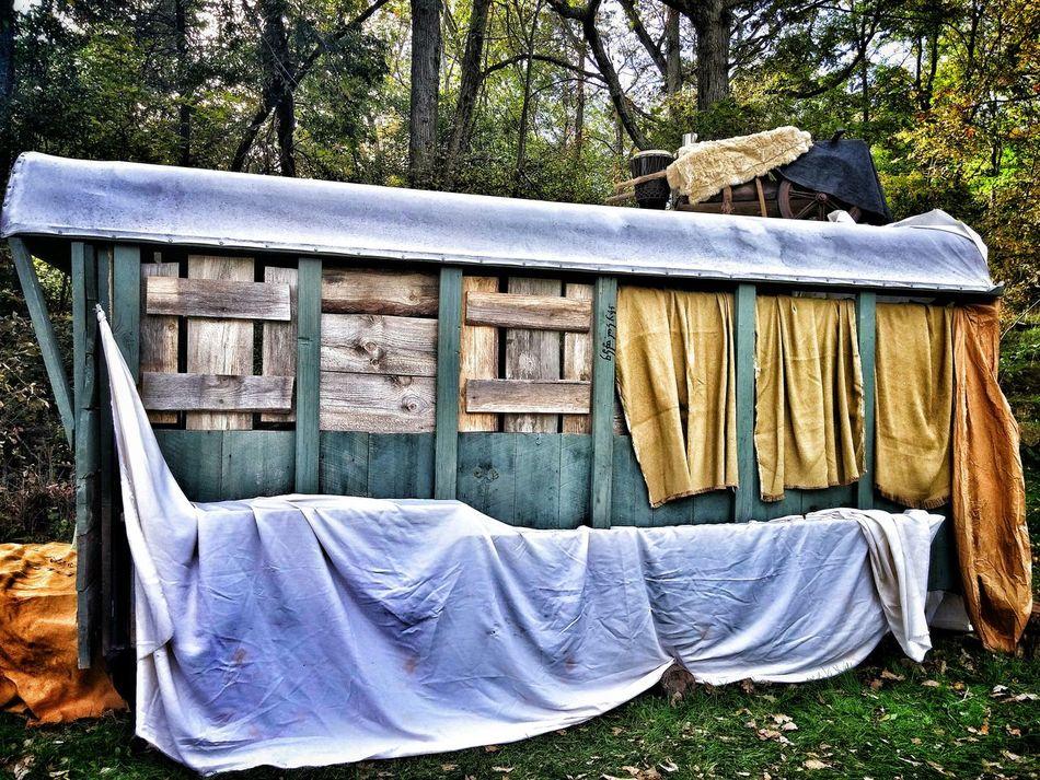 Gypsy Caravan Renissance Faire Newglarus Wisconsin Likeit Follow4follow Commentbelow