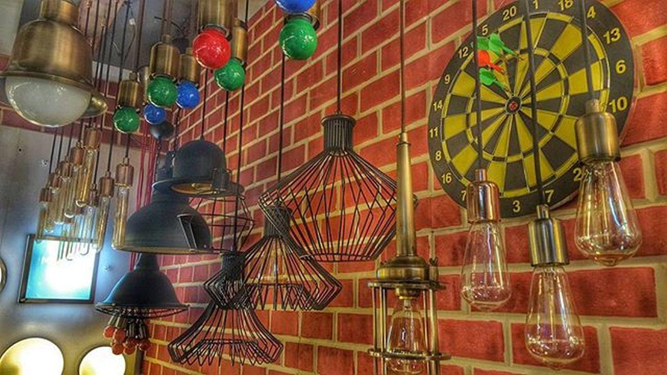 Light Aydınlatma Vintage Avize Imalat Toptan Perakende Erdenfener Newproject Suborusu Ampul Vintageshopping HDR Vscocam Inst Instagood Instagramers Dart Karaköy Beyoğlu Istanbul