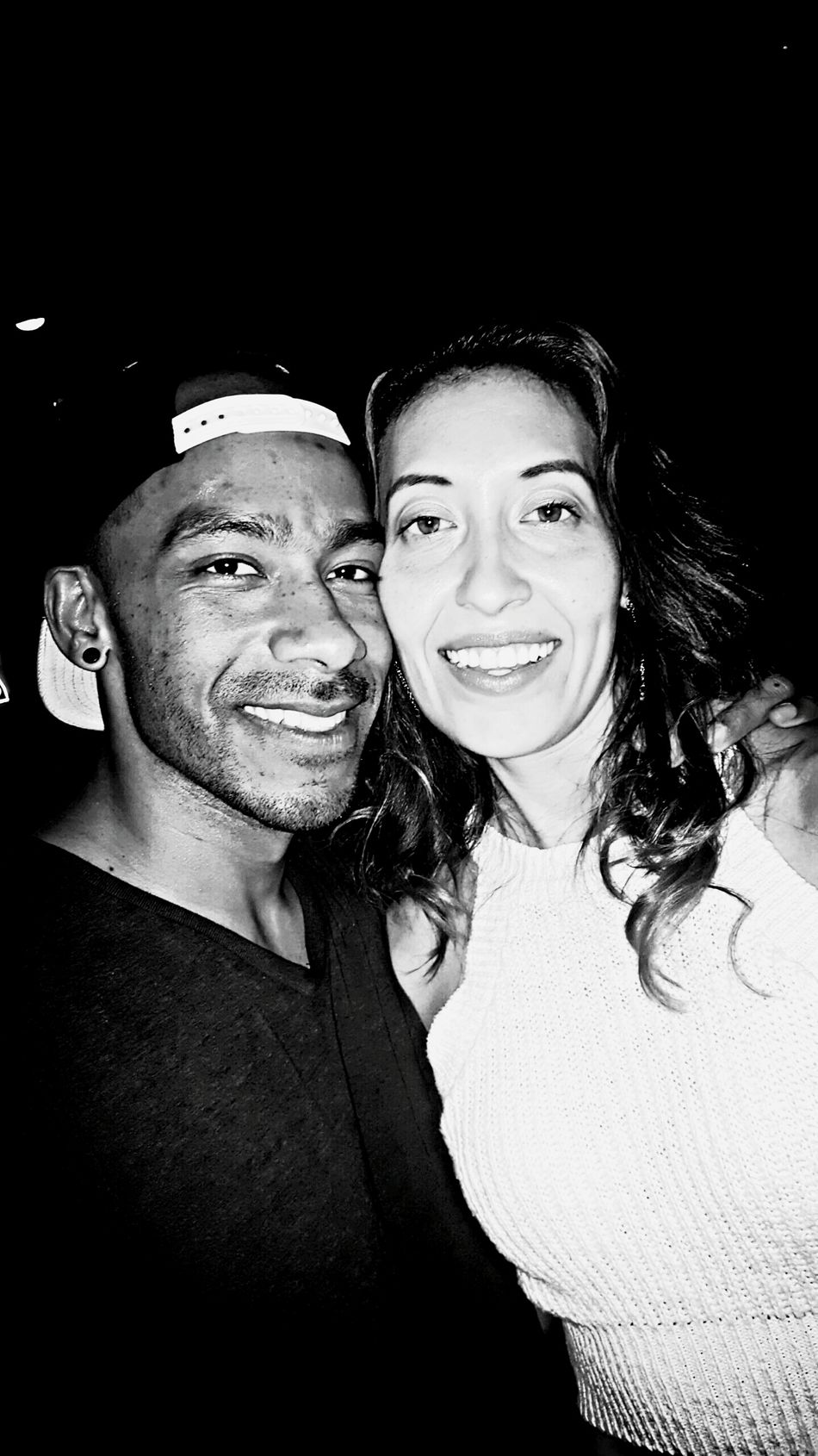 Just beautiful. Blackandwhite Real People Happiness Togetherness Two People Headshot Lifestyles Portrait Smiling People Dark Beautiful. Simplicity LoveMyWork Myphotography. Growth Close-up Photooftheday Tranquility Mywork Growth. Solitude Photography. LIFE. Roots.