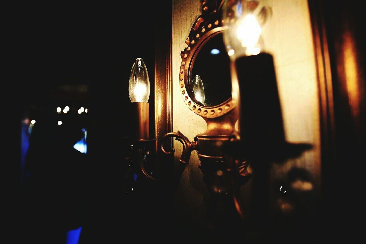 アトリエバロッコ EyeEm Best Shots Interior Design EyeEm Gallery Light And Shadow EyeEm Best Edits