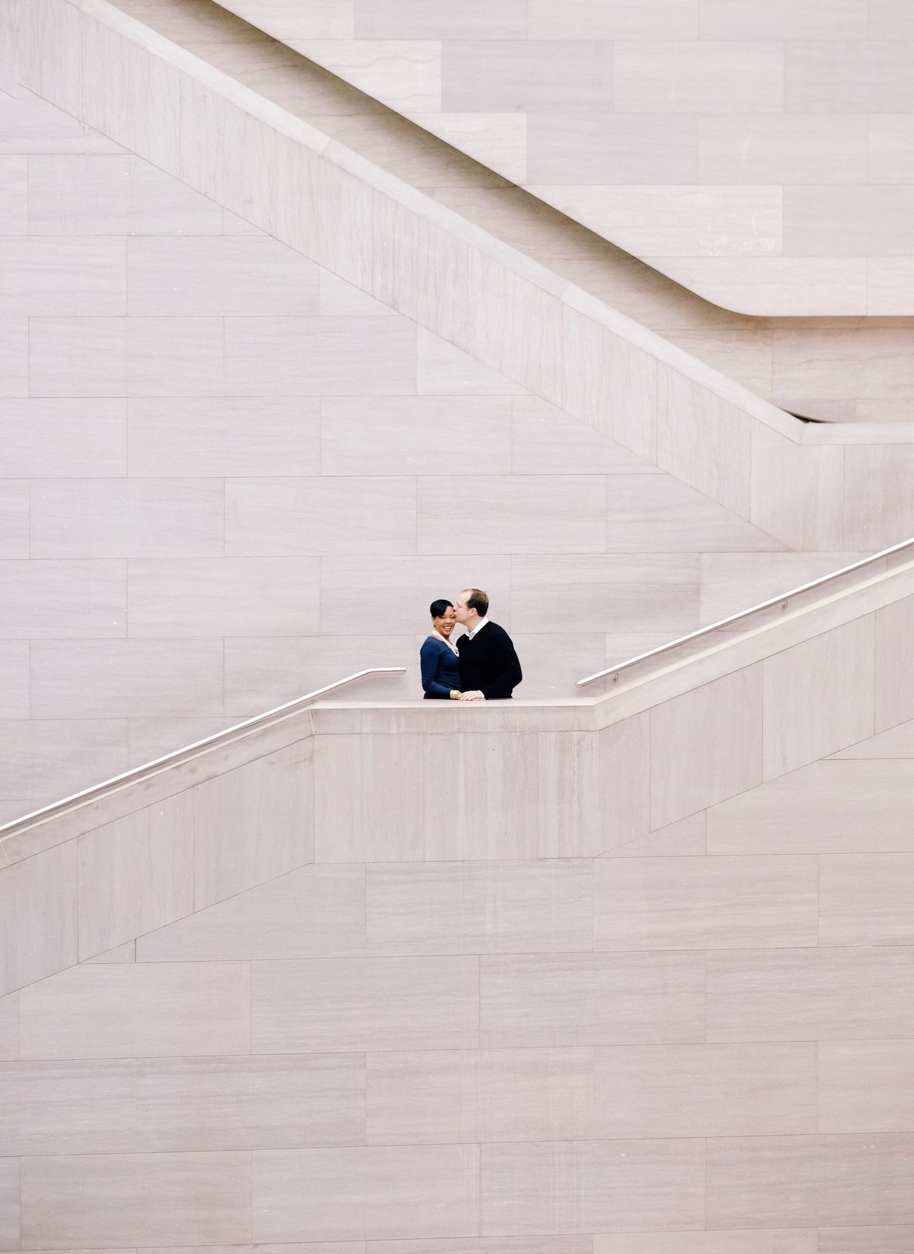 Art of love Architecture Steps And Staircases VSCO Love Xt1 Portrait Washington DC National Gallery Of Art Fujifilm_xseries Vscoportrait Vscocam FUJIFILM X-T1 Natural Light Portrait The Week On EyeEm