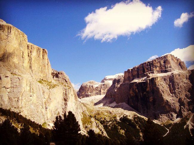 Sella Stilfserjoch Natur Landscape Moutains Berge Südtirol Southtyrol  Bergtour Nature_collection Nature Photography Naturelovers EyeEm Nature Lover Nature Dolomiten Dolomites Dolomites, Italy Italien Italy