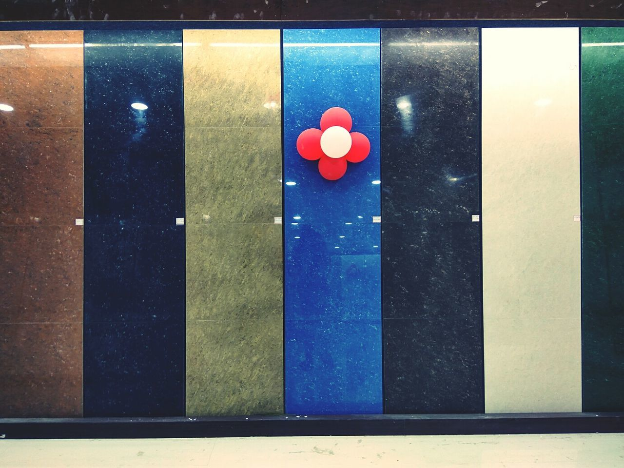 multi colored, leisure games, red, no people, indoors, blue, balloon, close-up, day, pool ball
