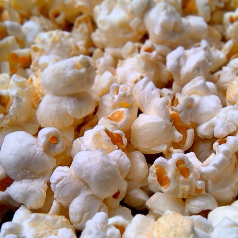 Beautiful stock photos of cinema, Abundance, Backgrounds, Close-Up, Food