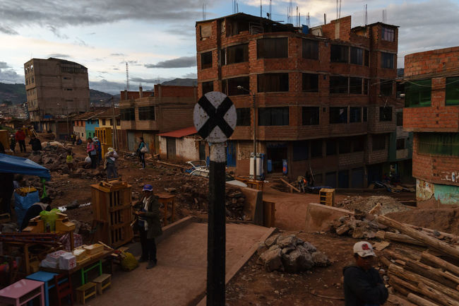Landscapes With WhiteWall America Anden The KIOMI Collection Cusco Express High Historical Sights Up Close Street Photography Showing Imperfection Lama Music Old People Peru Peru Rail Puno Rail South Traditional Train Train Tracks Travel Here Belongs To Me My Favorite Photo