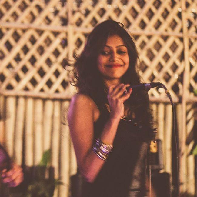 Performer @kitschmandi Lonelyplanetindia Icu_india Exploringindia Vscogang vscogrid vscovibe vsco VSCOcam india_gram incredibleindiaofficial indiapictures explore TFlers 50likes instafollow instalike ig_india instatravel love communityfirst colorofindia instafollow bangaloredairies bangalore sandeepmv 8884922253 kitschmandi