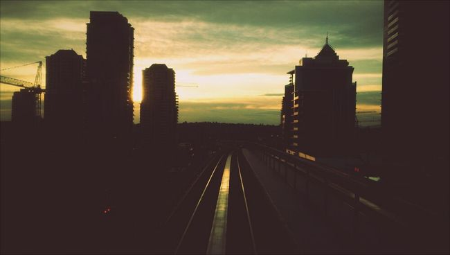 down Phoneography Andrography Ifeelmysterioustoday Cityscapes