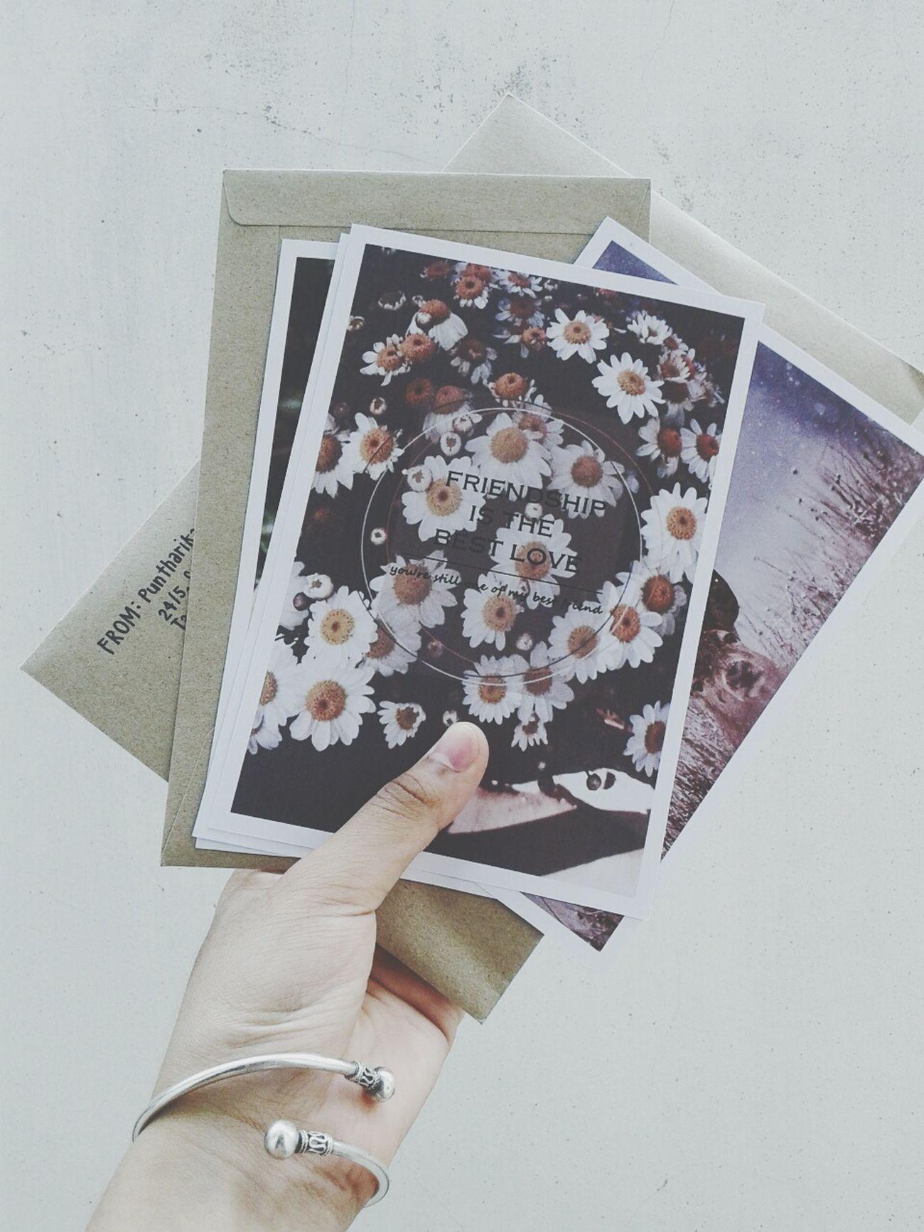 Letter SnailMail Penpals Qoutes Friendship Friends