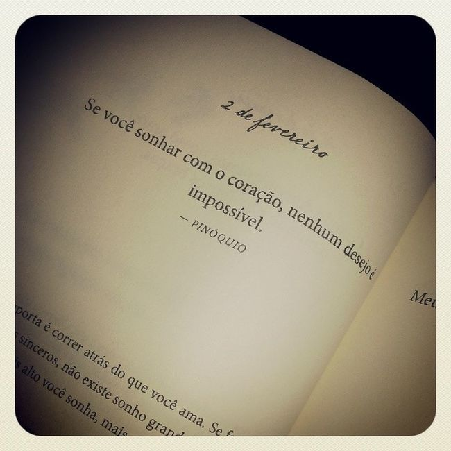 ? DemiLovato Stayingstrong Book Pinochio 365days