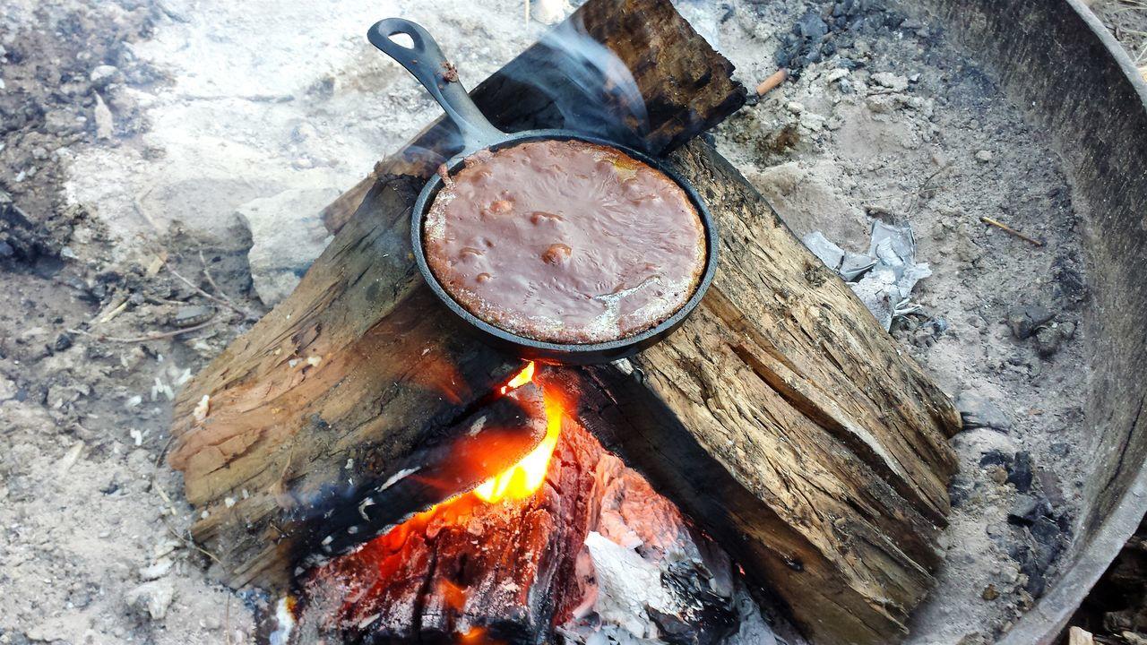 Beautiful stock photos of schokolade, Burning, Cooking, Day, Fire - Natural Phenomenon