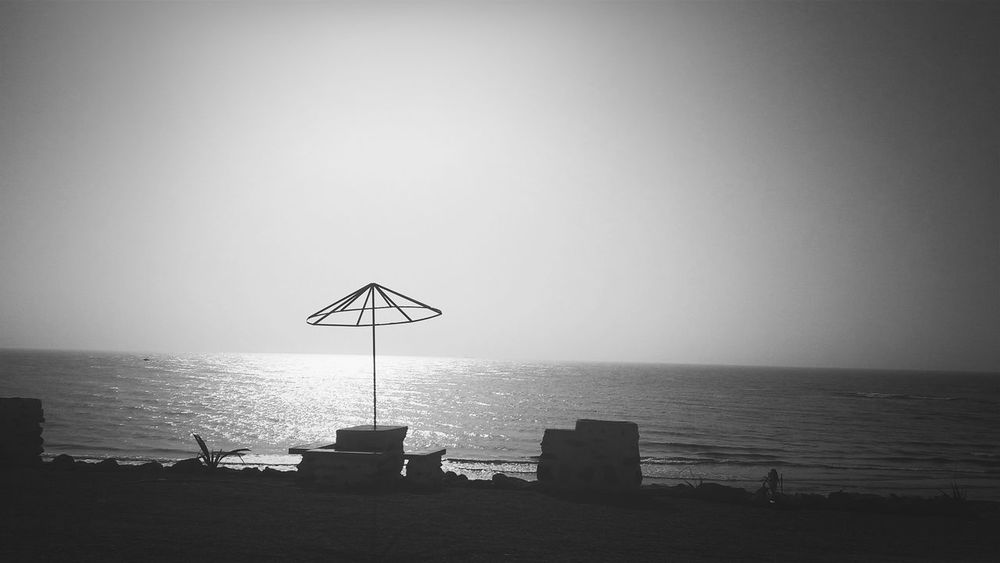 Qeshm island Seaside Black & White Sunshining EyeEm Best Shots Beach Photography RePicture Travel Eyeem Photography The Traveler - 2015 EyeEm Awards Traveling Must See Iran Everything In Its Place Black And White
