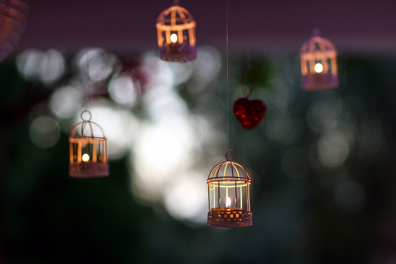Decorations Advent Candle Candle Light Candlelight Celebration Celebration Celebrations Christmas Christmas Decoration Christmas Lights Christmas Ornament Decoration Event Illuminated Night No People Outdoors