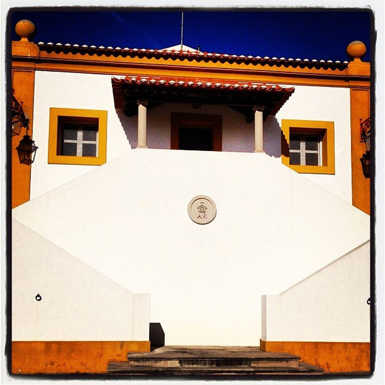 #alterdochao #portugaldenorteasul #portugaligers #igers #igersportugal #alentejo #iphone5 #iphonesia #iphonephotography #iphoneonly #portugaldenorteasul #instagood #instagram #instalove #instamood #instagramers #instagramhub #pictureoftheday #photooftheda Instagood Instagramhub Pictureoftheday Photography Instalove Horses Portugaligers Iphoneonly Igersportugal Photooftheday Portugaldenorteasul Iphonesia Alterreal Instagram Alterdochao IPhone5 Coudelariadealter Instamood Iphonephotography Cavalos Igers Alentejo Instagramers