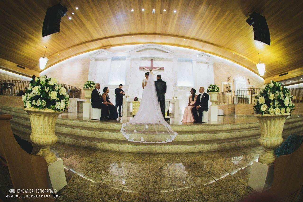 Photography PhotoWedding Casamandaevinicius SantaRita Guilhermearigafotografia