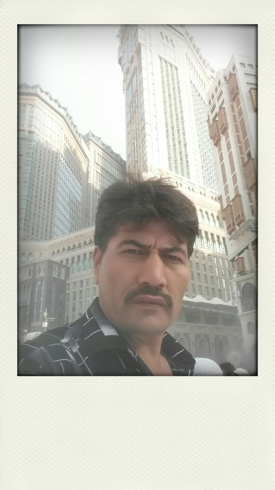 Selam First Eyeem Photo