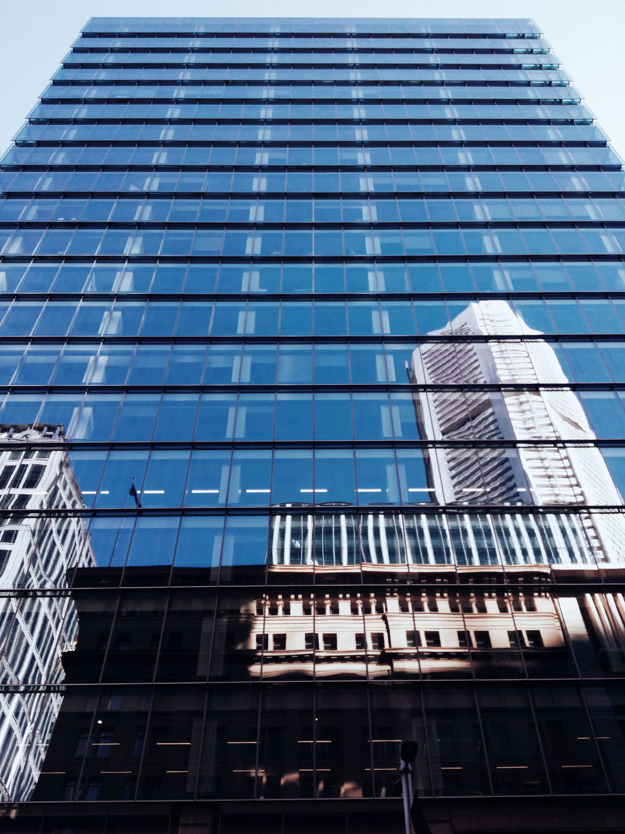 Buildings Windows Architecture_collection Street Photography Architecture Streetphotography Building Exterior Urbanphotography Building Facades Facade Building Urban Geometry Glass - Material Window Reflections Glass Reflection Glass Window View