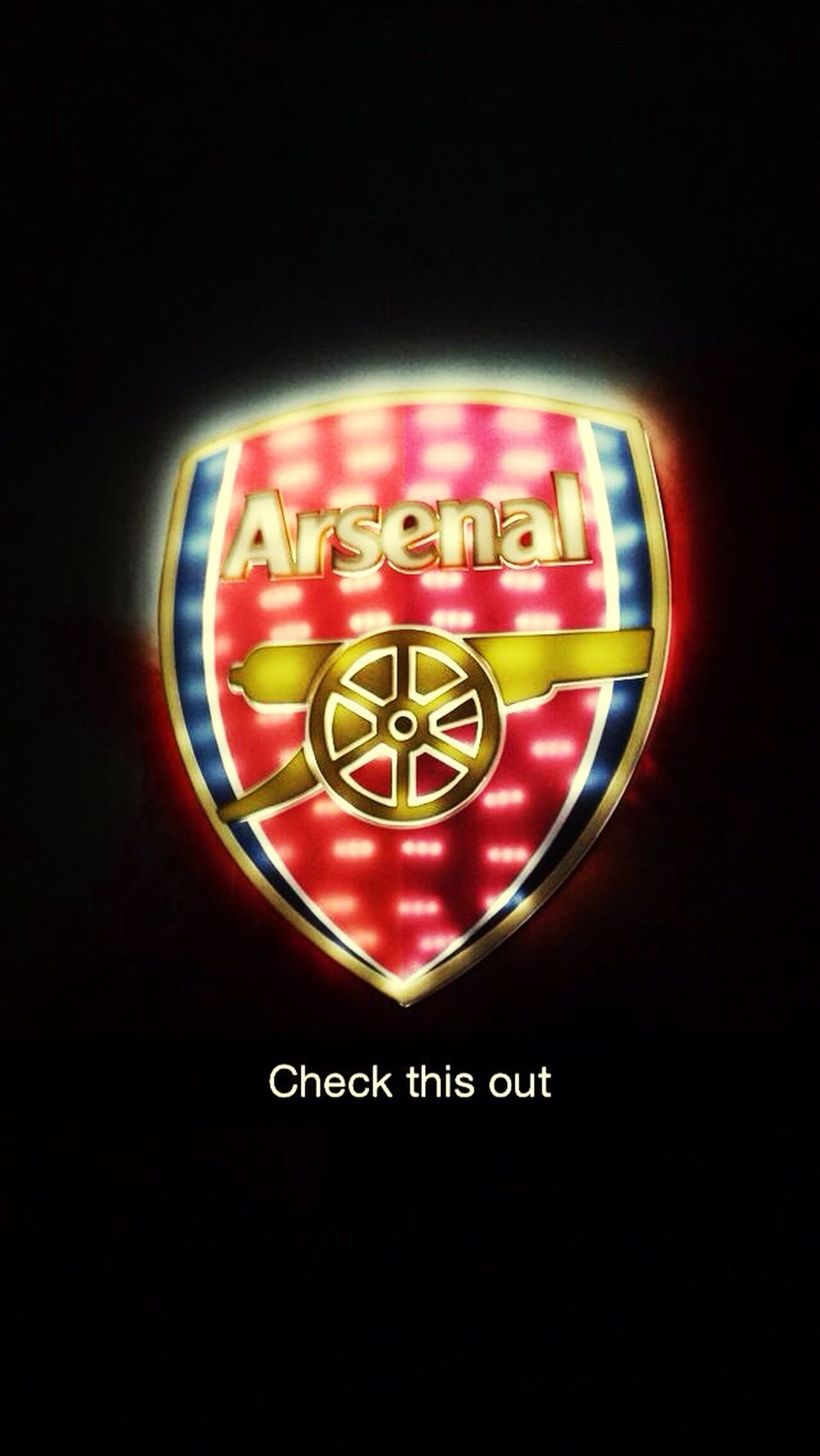 Arsenal best team ever !!! Gunners !!!! Football Love