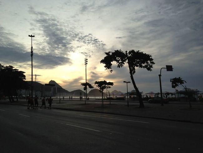 Bom Dia my dear eyeem friends ! Love from Rio!! I have a week Holiday in Brasil !! Günaydın/ Good morning:) EyeEm Masterclass Eye4photography  EyeEmBestPics EyeEm Best Shots