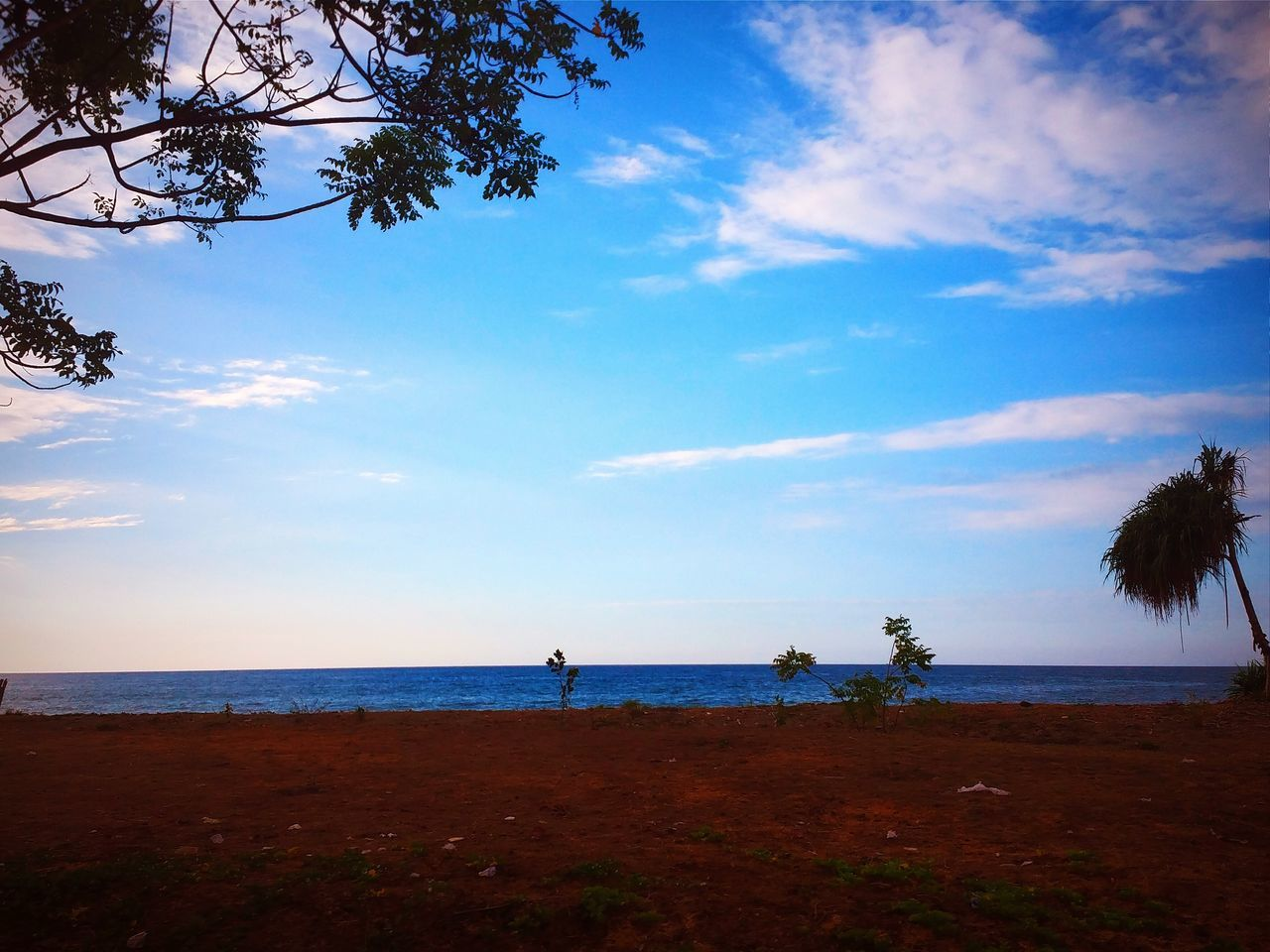 """""""Ocean View"""" I Love My City Nature On Your Doorstep Beautiful Nature Summer Days Indonesia Scenery Landscape"""