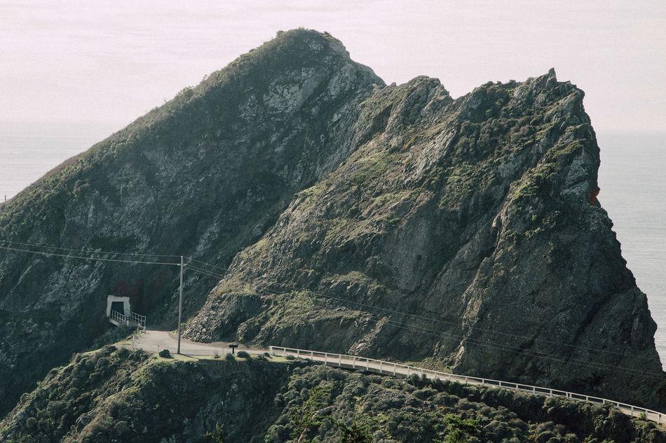 Beautiful stock photos of san francisco, Beauty In Nature, Day, Mountain, Mountain Range