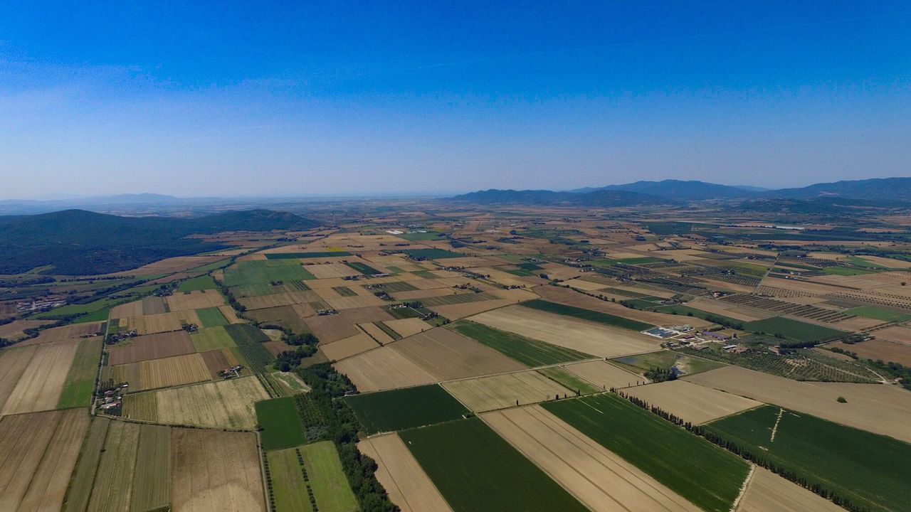 Dji Phantom Dji DJI Phantom 3 Professional Drone  Dronephotography Nicola Nelli Maremma Tuscany Toscana Aerial Shot Aerial View Aerial Photography Nature Nature_collection Sticciano Nature Photography Naturelovers