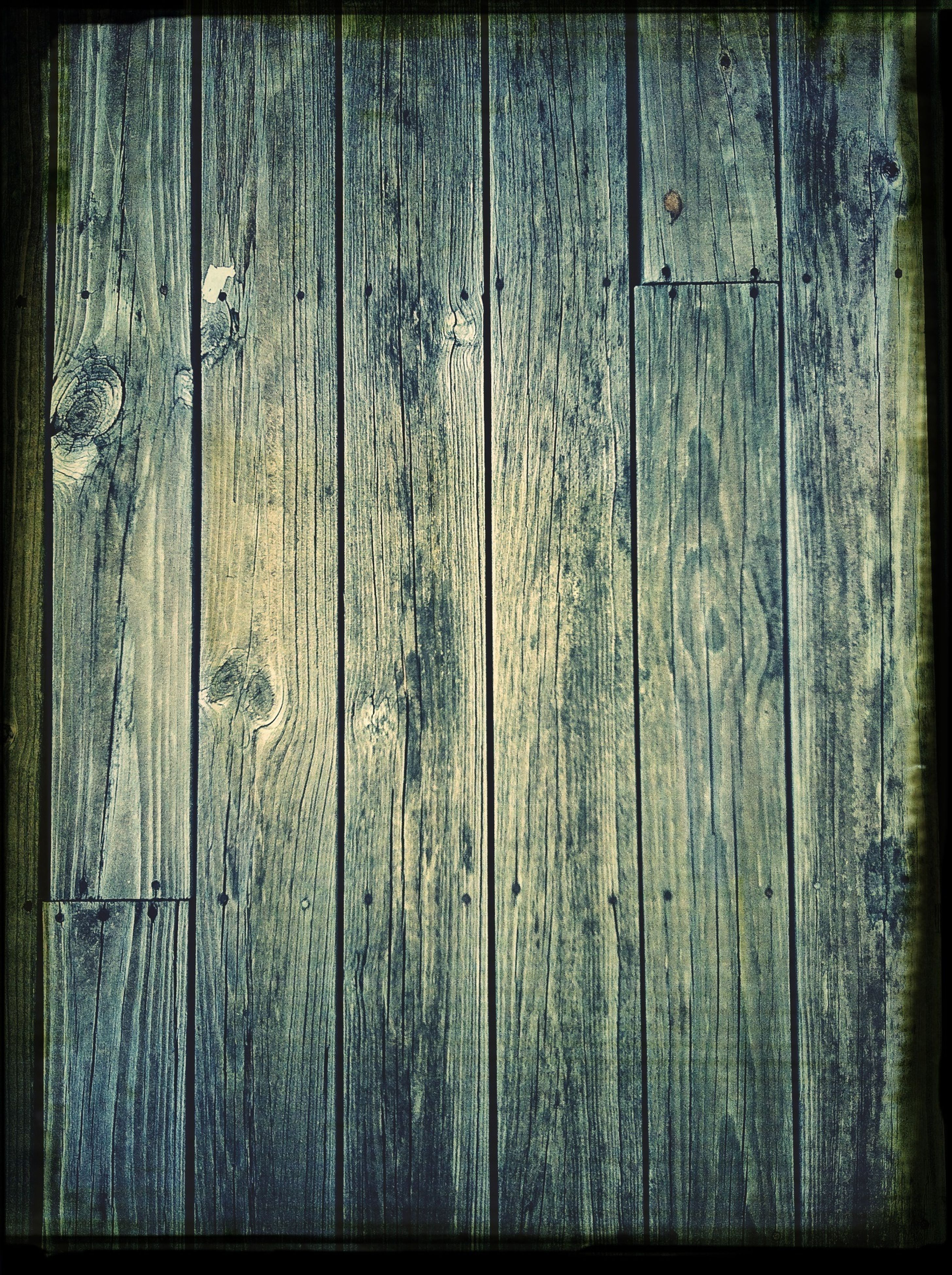 wood - material, wooden, full frame, wood, backgrounds, plank, textured, transfer print, door, close-up, pattern, auto post production filter, weathered, brown, old, no people, day, detail, outdoors, closed