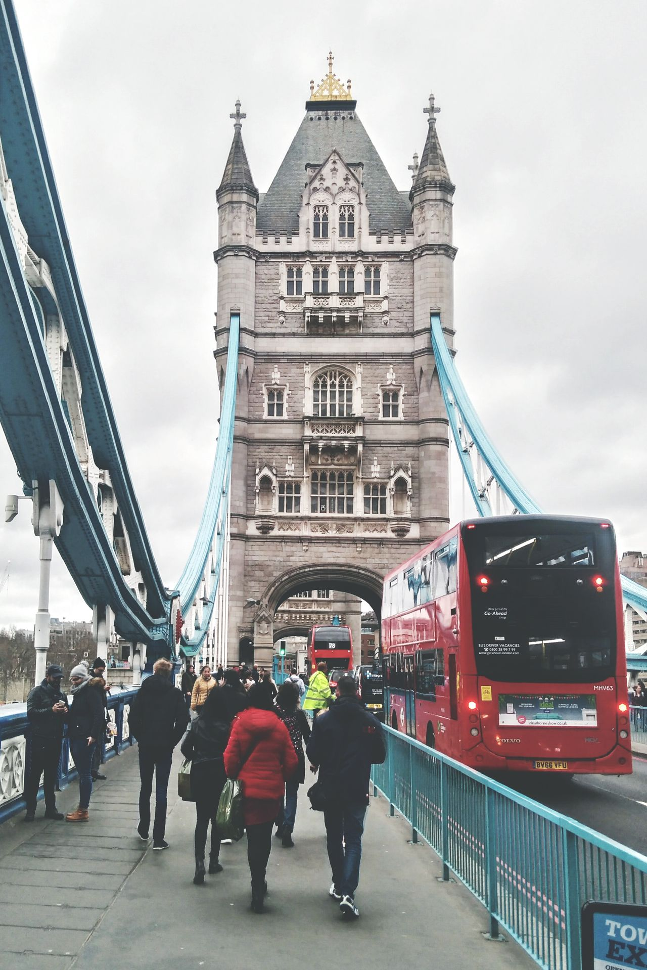 London England, UK England 🇬🇧 United Kingdom Cityscape Capture The Moment Capturing The Moment Captured Moment The Way Forward Tower Bridge Tower Bridge, London Travel Destinations Travel Traveling Travel Photography People Cultures City Travel Tourism Tower Bridge London Tower Bridge🌉 Tower Bridge Walkways Towerbridge Tower Br