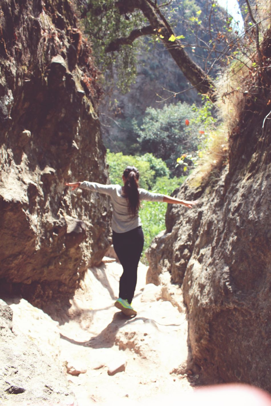Natural Beauty Tepozteco Beautiful Girl That girl makes me crazy