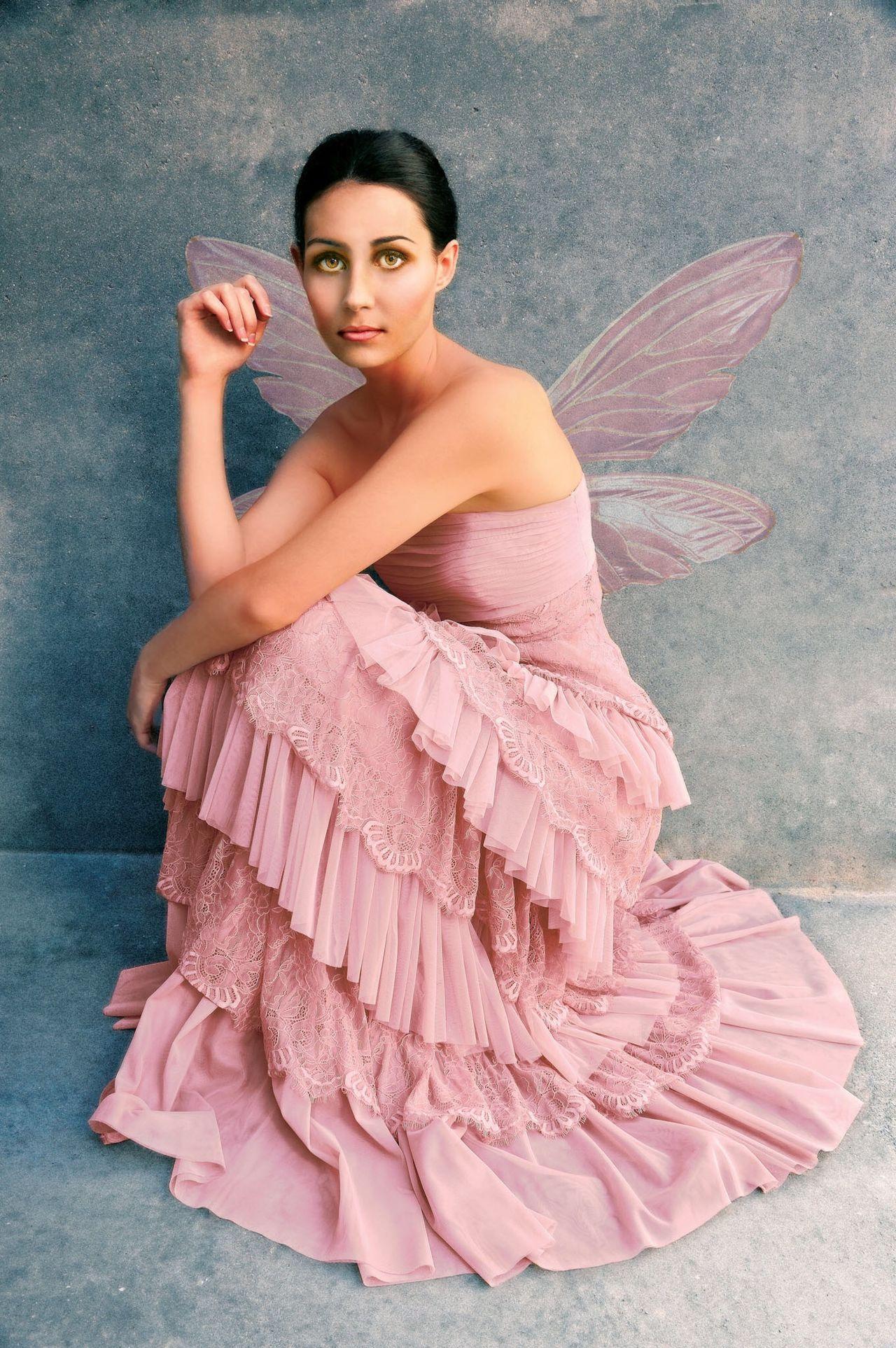 Beautiful stock photos of fairy, 20-24 Years, Beautiful People, Beautiful Woman, Caucasian Ethnicity