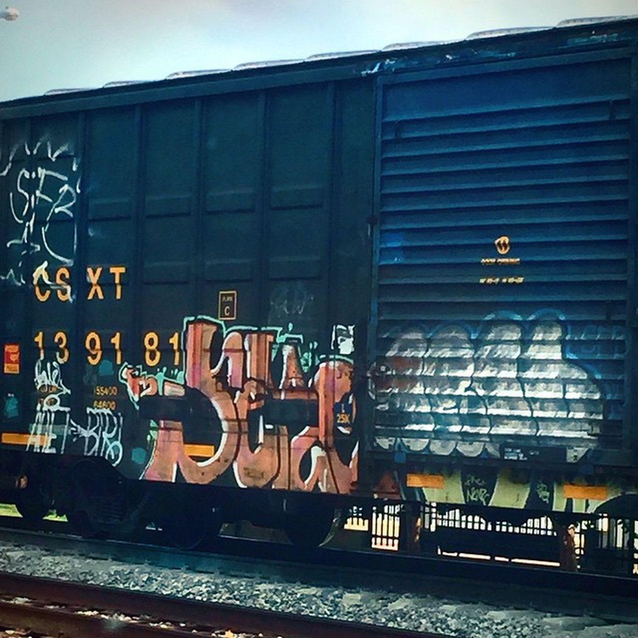 Traingraffiti Fotofanatics_streetlife Rsa_street Rsa_graffiti Splendid_urban Streetdreamsmag Streetphoto Clickgeardaily Ig_street Igers Illgrammers DOPESHOTS Graffiti Photogrid Ig_klub Ig_streetphoto Ig_streets_unite Igrecommend Justgoshoot Ig_shutterbugs Artfido Super_shotz Splendid_streetview Artofrailroad