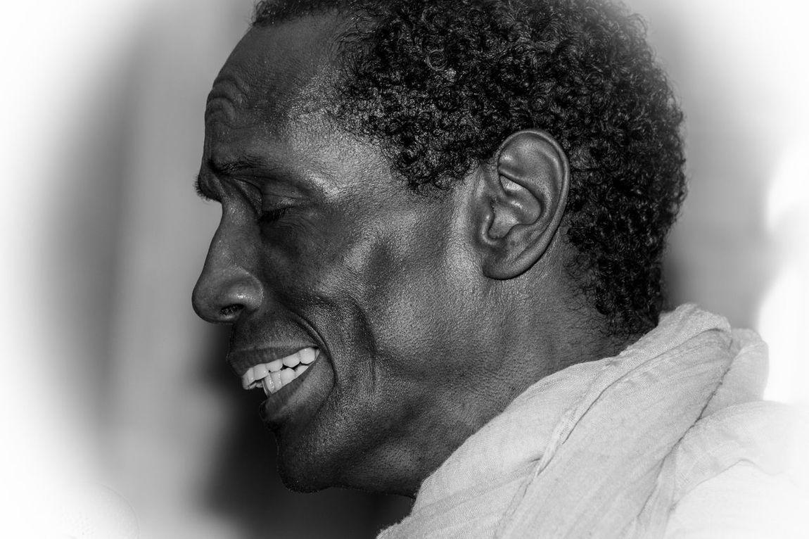 Black People Charles Role Close-up Concert Headshot Live Live Music Mallorca Musician One Person Peguera Portrait Senior Adult Singer  The Portraitist - 2017 EyeEm Awards