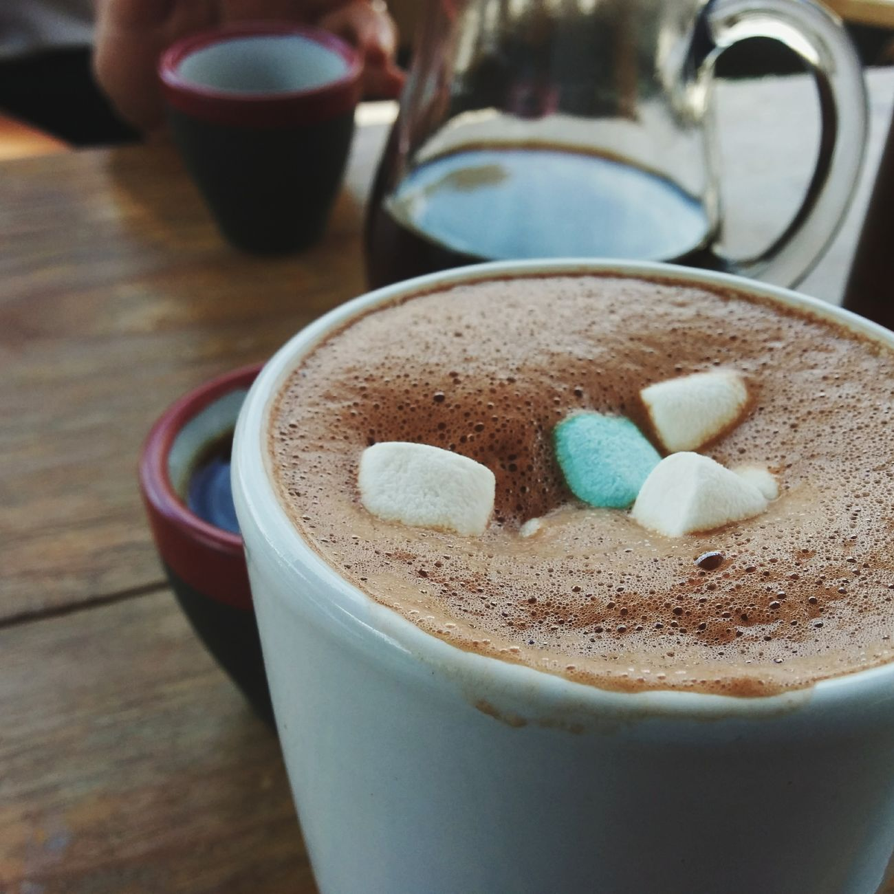Beautiful stock photos of café, Beverage, Close-Up, Coffee, Coffee Cup