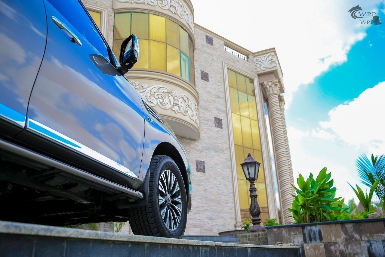 Car Architecture Dubai❤ Alain Ad Abudhabi First Eyeem Photo Km WPP Nautical Vessel Night Nissan Nissan GTR Nissanpatrol Nissan Patrol Nissanlovers Nissan 4x4