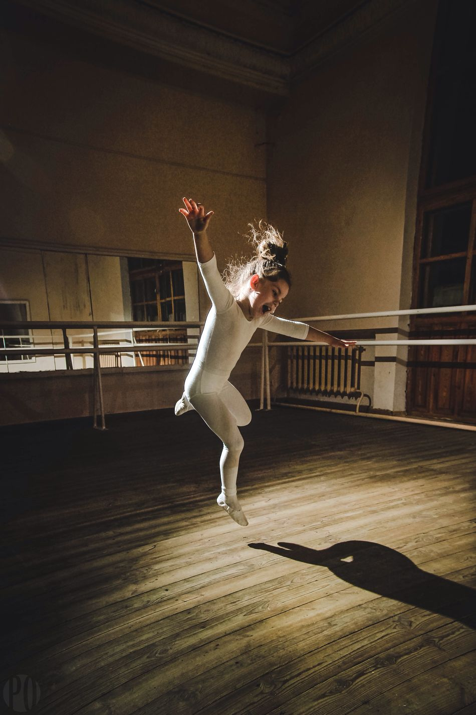 Beautiful stock photos of dance, Achievement, Arms Outstretched, Arts Culture And Entertainment, Aspirations