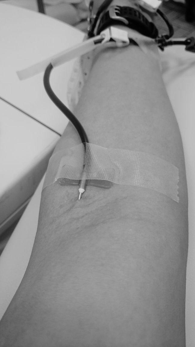 Everytime we donate, we save lives. Blooddonation Platelets Helpsavelives Savelives Beadonor Blood Bloodbank