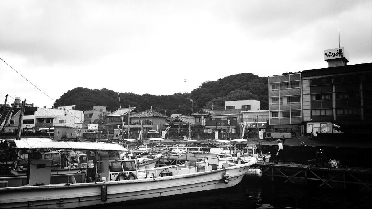温泉 和歌山市 海 お盆