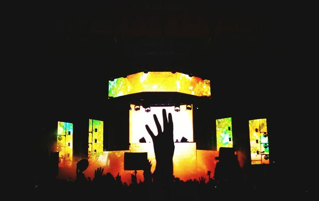 Music Brings Us Together Enjoying Life Housemusic Party Time Color Explosion Music Festival Moments Life In Color Moonrise Festival Music Festival Festival Season Edm Nights Chainsmokers Zedd Baltimore Taking Photos Androidography