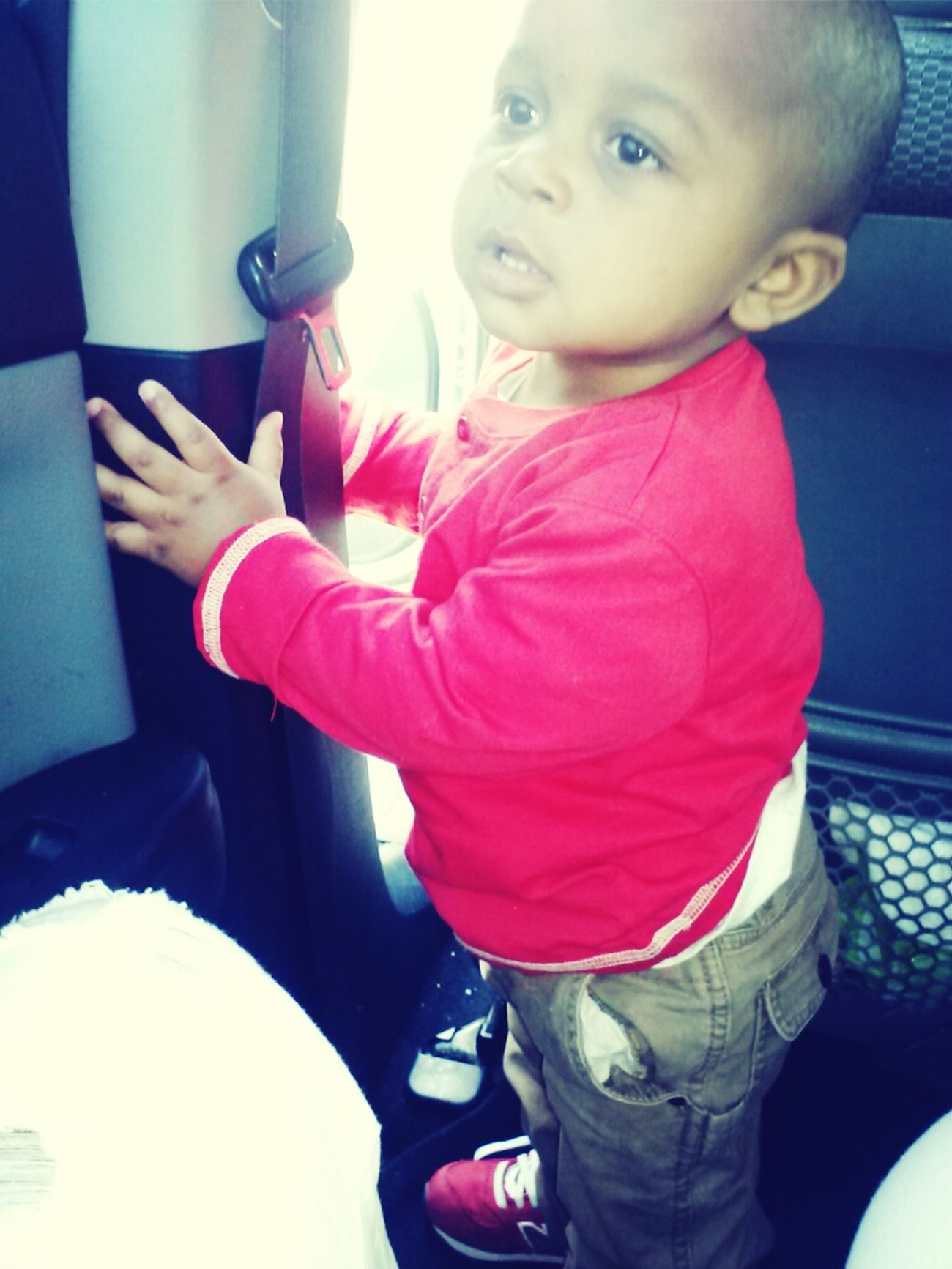 Tre Bad Azz