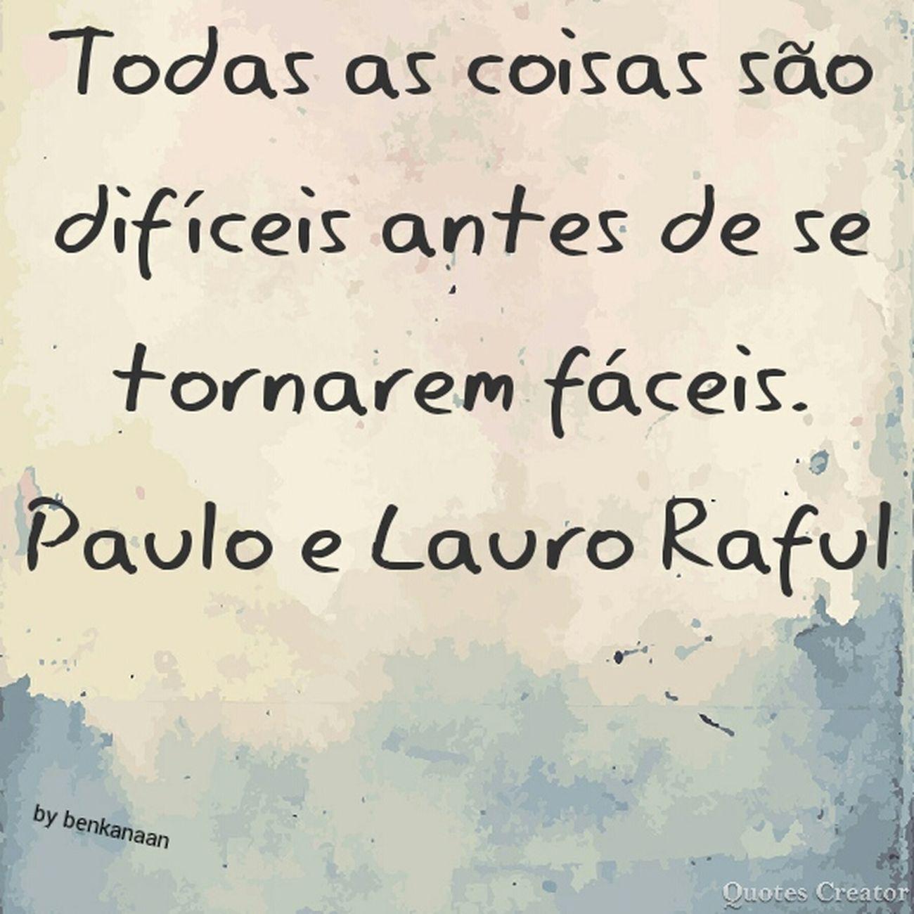 Text Quotes To Inspire Pensamiento De Vida Citazionifamose Citações Citação Cita Citaĵoj Frase Quote Quotes Brasil Brazil