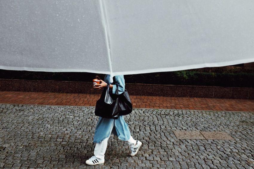 Rain Umbrella Street Photography The Week On EyeEm Editor's Picks