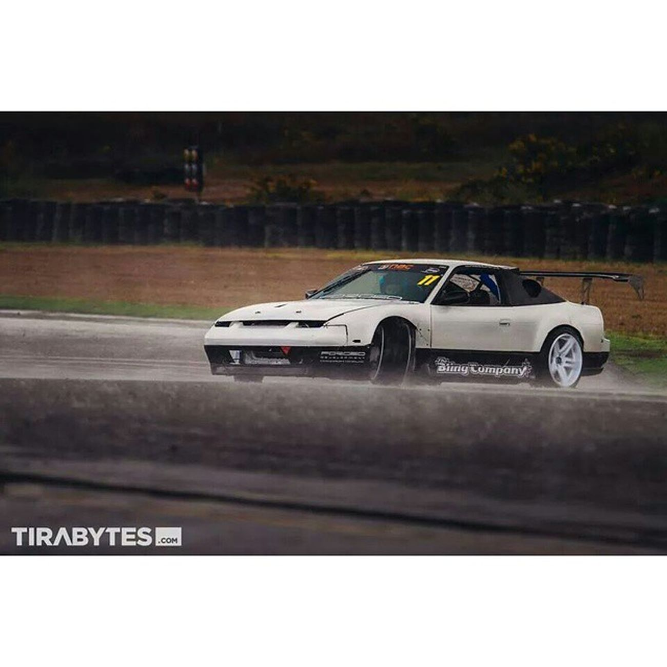 Schassis 180sx Nissan Datsun drift drifting d1nz silvia s13 superstreet carporn jdm stancenation fatlace illest stanceworks hellaflush follow and like @tirabytes
