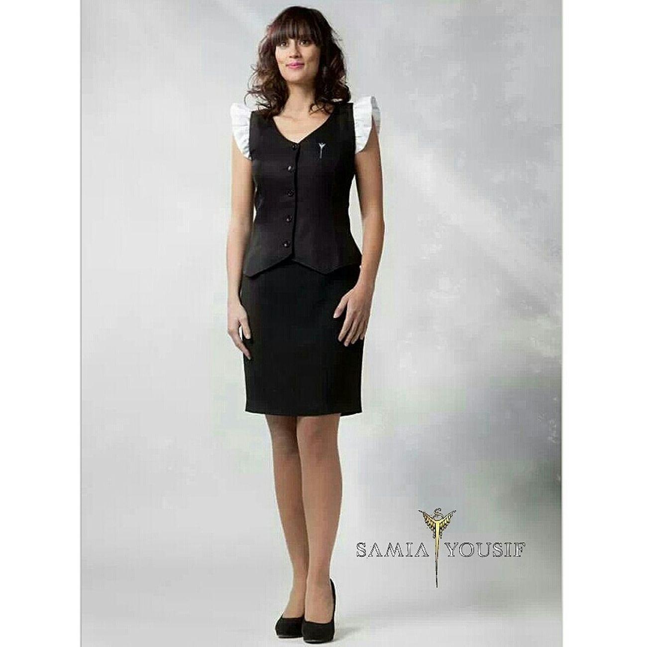 Fashiondiaries Fashiondesign Fashion Fashion&love&beauty Ootd