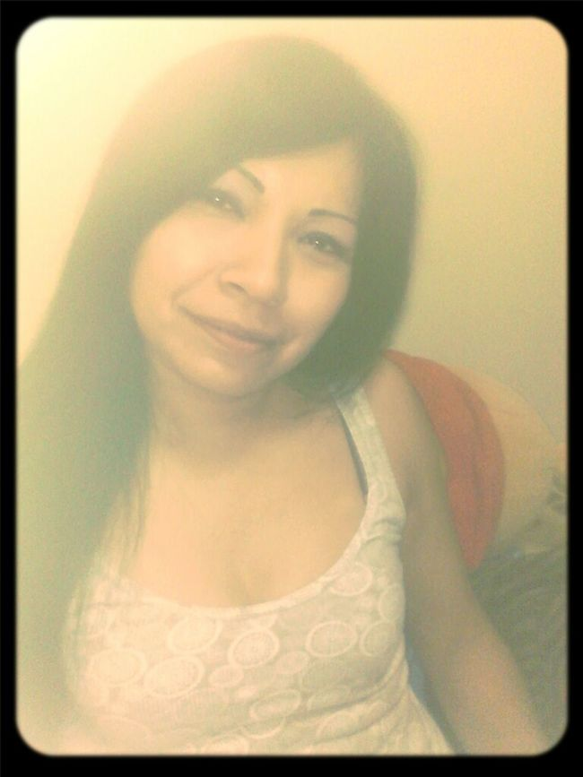 My Mom Is Beautiful <3