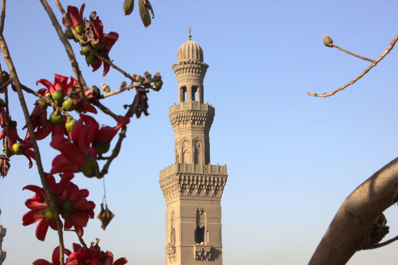 Islamic Islamic Architecture Mosque Islamicarchitecture Islam Islamic Art Architecture Cairo Egypt Traveling Old Ancient Architectural Detail Islamic Cairo Mosque Cairo Tower