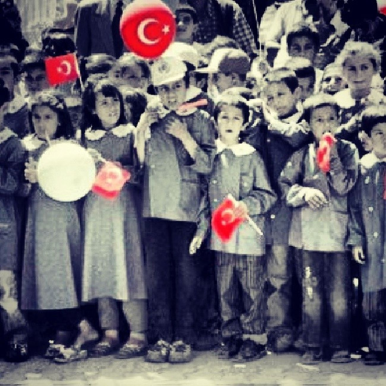 29ekim CumhuriyetBayrami Kutluyoruz Cumhuriyet students school yirmidokuzekim bayram bayrak turkinstagram turkishfollowers turkey ig_turkey instgramturkei turkei turkish turkey turkiye igers igbox latergram instago instamag instacool instagood gaziantep