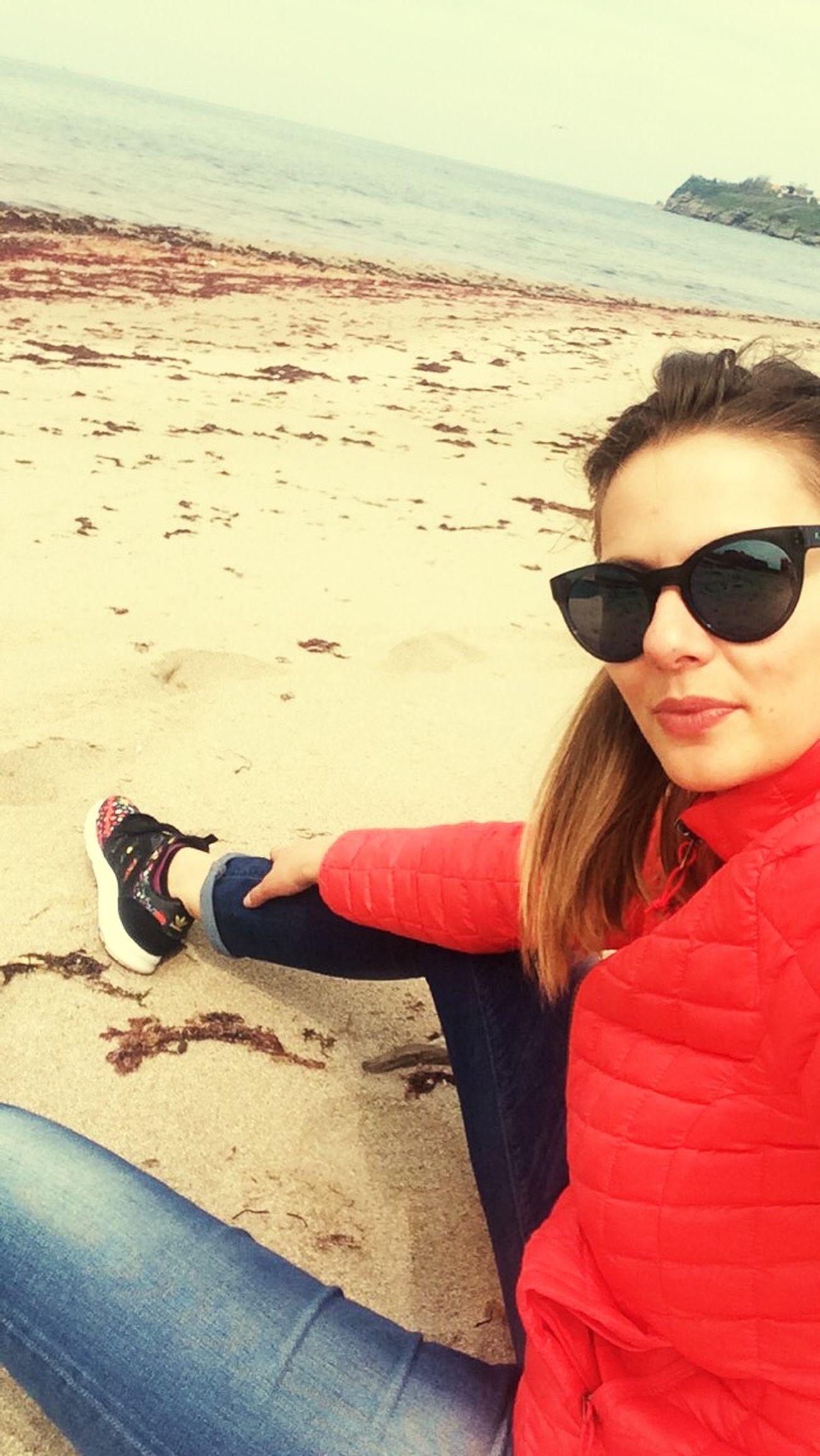 Sunny☀ Season215 Seaside Living Seaside Exploring Bulgaria <3