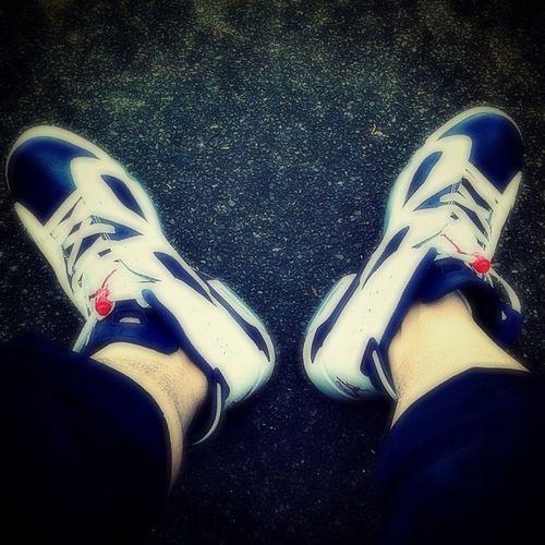 Olympic VI #todayskicks #wdwyt #sneakers #igsneakercommunity Sneakers TodaysKicks Igsneakercommunity Wdwyt