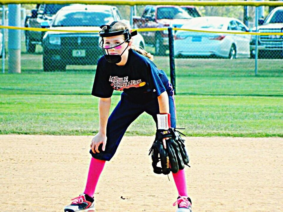 Alternative Fitness Travel Girls Softball U10 My Daughter My Awesome Kid Second Base Star Player Sweet Child Beautiful Girl Memories ❤ EyeEm Best Shots Loving Life! My Kid From My Point Of View Intense Focus Total Dedication Live Out Loud THIS GIRL IS BEAST AT SPORTS Great Exercise In Shape :))) Wonderful Day Cancerawareness Wearing Pink Today Cancer Support Representing Cancer Awareness